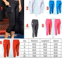 Wholesale white yoga pants for women for sale - Group buy U A Sports Wear Moto Mesh Yoga Pants For Women High Waist Legging Fitness Clothing Female Fitness Leggins Sport Gym Leggings Tights