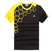 Wholesale blank football jersey shirts for sale - Group buy 2019 Blank Soccer Jersey For Custom Men Kids Home Away Football Shirtts Camisetas Futbol Camisas Maillot Football Shirt
