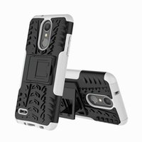 Wholesale lenovo pouch online – custom For Lenovo Vibe P1 Case Fashion Rugged Combo Hybrid Armor Impact Cool Protective Cover For Lenovo Vibe P1