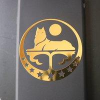 "Vinyl Decal Sticker Legend Of Zelda Triforce Splash Car Truck JDM Fun 9/"""