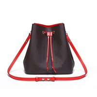 Wholesale hand bags for sale - Group buy Designer handbags fashion women bags hand bags travel high quality PU leather handbags purse shoulder tote female purses