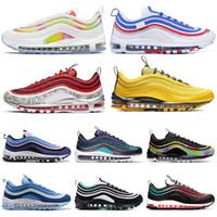 Rabatt Neon Frauen Schuhe   2019 Neon Frauen Schuhe im