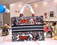 ingrosso frizioni della vita-La borsa della borsa della progettista della borsa del progettista della vita del progettista della borsa delle donne di lusso della borsa del progettista di lusso ha retro la borsa a tracolla retro