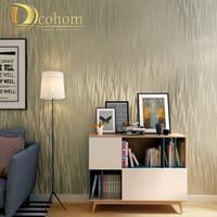Moderne Tapeten Textur Schlafzimmer Online Großhandel ...