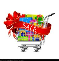 Wholesale products cost resale online - special link for special brand products and ship cost or other extra fee tote bag brand bag other brand product
