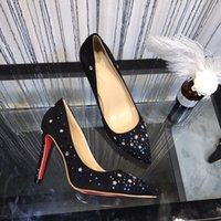 sandalias italianas mujeres al por mayor-2019 sandalias de gladiador slingbacks mujer diseñador de las mujeres clavan los zapatos blancos de la marca italiana atractivos de los altos talones bombas extremas sd190716