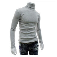 Wholesale Hand Knitted Christmas Sweaters for Resale Group
