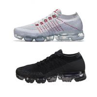 watch ce6b6 09361 2018 TN Plus Chaussures De Designer Pour Hommes Olive En Métallisé Blanc  Argent Colorways Femmes Hommes Chaussures