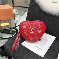 yaz çantaları toptan satış-2019 Yaz Moda Kadın Çanta Deri Çanta PU Omuz Çantası Küçük Flap Kadınlar için Crossbody Çanta Messenger Çanta Kozmetik Çanta Sırt Çantası