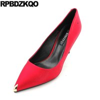 1bd1d095dce Size Shoes Inches Australia | New Featured Size Shoes Inches at Best ...