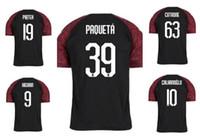 c460118605224 19-20 personalizados PIATEK   19 39 Paquetá Camisetas de fútbol de calidad  tailandesas deportivas