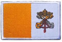 ingrosso bandiera di calcio-lo sport di vendita NCAA College collegamento maglie vendita souvenir bandiera 41932