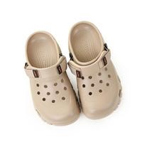 Wholesale clogs for men for sale - Group buy 2017 Men s Fashion Garden Clogs All Season Summer Clog Shoes Slippers For Men