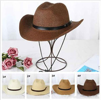 d4712dc7e Wholesale Mens Summer Straw Hats - Buy Cheap Mens Summer Straw Hats ...