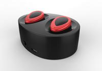 iphone'lar toptan satış-Yüksek kalite mini bluetooth kulaklık kablosuz çeşitli telefonlar için ve ofis ve seyahat için en iyi fiyat ile samsung telefon