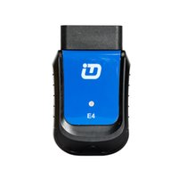 Wholesale phone launch online - VPECKER E4 Multi Languages Bluetooth Android Phone Auto Diagnostic Scanner supports Car Full Systems better than Launch Easydiag