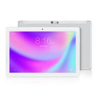 2g ram 3g gps tablet al por mayor-10.1inch 1280 * 800 VOYO i8 Lite 2G 3G llamada de teléfono Tablet PC Android 7.0 MT6592 Octa Core 2G RAM 32G ROM BT GPS 4.0 cámaras duales