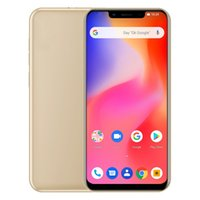 Wholesale dual gps online – Goophone Pro inch Xs Max X Octa Core Dual Sim Fingerprint Android Show G LTE G GB Unlocked Smartphones