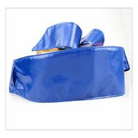 ingrosso le cinghie delle cinghie-Accessori Cinture in pelle PU Cintura morbida con cinturino in vita con cinturino avvolgente per cintura