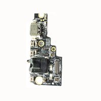 Wholesale board asus resale online - For ASUS ZenFone ZS620KL USB Charging Dock Port Connector Board Flex Cable Repair Parts