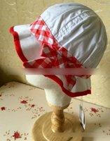 bebek şapkası perukları toptan satış-Yeni Childern şapka ekran standı Keten Kafa Modeli şapka süsler Dome Tutucu ahşap Bebek Çocuk Manken Başkanı Modeli peruk Y1822 Caps