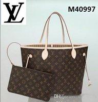rucksack-brieftasche großhandel-Womens Luxury Designer Damen Handtasche Mode Taschen Lady Handtaschen Geldbörse Schulter Composite Bag Tote Clutch Wallets Rucksack