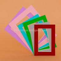 Синие рамки для сертификатов, фотографий, творчества и не только ... | 200x200
