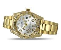 ingrosso ottone unito-2019 Europa e Stati Uniti marea marchio di moda boutique orologio produttori vendita gratuita di spedizione