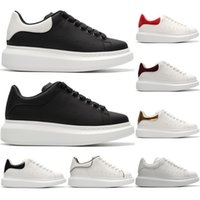 Wholesale good quality skateboards for sale - Group buy Cheap Designer Men Casual Shoes Good Quality Leather Sport Mens Womens Skateboard shoe Fashion Sneakers Party Platform Sneaker
