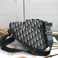 Wholesale classic bowl for sale - Group buy top Brand Classic designer fashion Men messenger bags cross body bag school bookbag shoulder new arrival