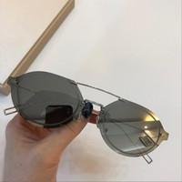Wholesale polaroid sunglasses men resale online - designer sunglasses for men sunglasses for women men sun glasses women mens designer glasses mens sunglasses oculos de CHROMA3 with box