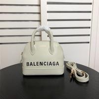 ingrosso imballaggio d'epoca-YBYT marca 2018 nuove donne casuali vintage PU cuoio piccolo pacchetto femminile borse semplici signore tracolla messenger crossbody bag