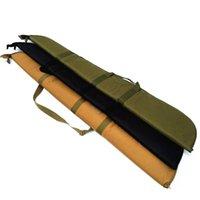 ingrosso rilievi di spalla del sacchetto-51