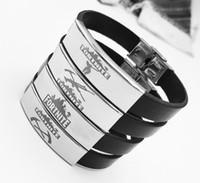 mädchen armbänder großhandel-Neue Zwei Wochen Battle Royale Armband Hand Made Armband Armband Ring Cartoon Spiel Figur Spielzeug für Kinder Kinder Jungen Mädchen Geschenke