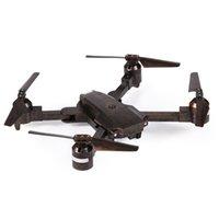 xt игрушки оптовых-XT-1 2.4 GHz 6-осный складной RC Drone Высота удерживайте безголовый режим 360 Roll RC Quadcopter вертолет игрушки для детей подарок