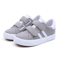 7fb60113858ea Venta al por mayor de Zapatos Negros De La Escuela De Los Chicas ...