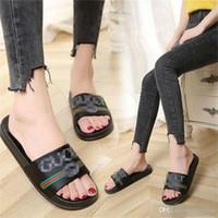 Rabatt Breite Schuhe Fersen | 2019 Breite Schuhe Fersen im