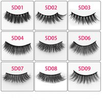 eecfc0a4b5c Wholesale taiwan false eyelashes resale online - Natural Look Taiwan  Handmade Fake False Eyelashes Eye Lashes