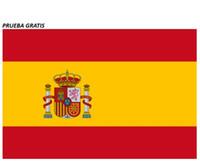 observa a espanha venda por atacado-Um ano de IPTV Espanha inclui todos os canais para assistir futebol, filmes, música e muito mais, garantia de 100% de rádio