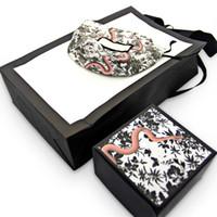 ingrosso modelli dei contenitori di monili-set braccialetto ciondolo box braccialetto anello confezioni regalo gioielli di marca di moda G modello lettera di serpente