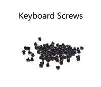 teclado a1465 venda por atacado-Novo 1000 PCS Parafusos de Teclado Para Ar Macbook Pro Retina A1369 A1466 A1370 A1265 A1278 A1286 A1297 A1425 A1502 A1398 A1534