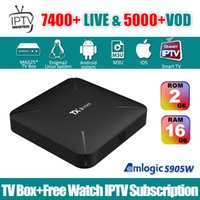 Wholesale Iptv Box Indian Channels for Resale - Group Buy Cheap Iptv