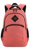 Wholesale boy teen backpacks resale online - Casual waterproof Oxford Men Backpack Travel inch Laptop Bag College School Back Bag for Teenage Teens Boys