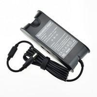 Replacement 19.5V 3.34A 65W PA-12 Laptop AC Adapter Laptop Charger for Dell Inspiron M5010 N7110 1520 1505