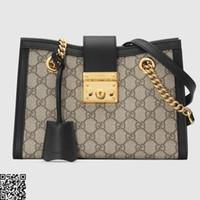 rafine kadınlar toptan satış-Kadın çanta Rahat tanışma zincir çanta kadınlar için Biraz rafine, çok makul boyut Boyutu 26x18x10 cm