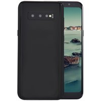 Wholesale quad core 5mp camera for sale - 5 inch Full Screen Goophone S10 S10 S10e Unlocked G GSM Quad Core MTK6580 MB MB Android GPS MP Camera Metal Frame Smartphone