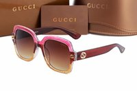 солнцезащитные очки holbrook оптовых-Холбрук о бренд мужских Дизайн Модных солнцезащитные очки Рамка поляризованного объектив NEW9102 Нового Outdoor2019 очки Свободной перевозка груз с оригиналом