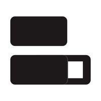 cámara de webcam caliente al por mayor-Cubierta de cámara web caliente para computadoras portátiles de privacidad y cubiertas de teléfonos de tableta para deslizador de lente Cubierta de cámara para computadoras Teléfonos inteligentes Mac