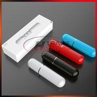 ingrosso aria di banca-Auricolare Bluetooth originale True Air S10 TWS Mini Auricolari Bluetooth 5.0 con controllo touch stereo per cuffie Auricolari Sportivi XY Power Bank