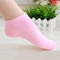 Wholesale sports Yoga Socks Non Slip Massage Ankle Women Pilates Fitness Colorful Toe Durable Dance Grip Exercise Printed Gym Dance Sport socks